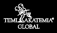 tiimiakatemia-global-logo